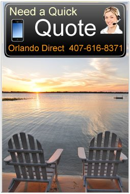 Best Orlando Fl photographer near Isleworth, Windermere and Bay Hill.